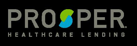 prosper-healthcare-logo